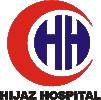 hijaj-hospital