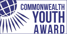 Seed Out got common wealth youth award