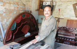 Muhammad Rasheed