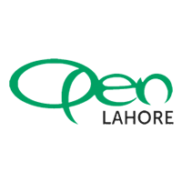 Open Lahore
